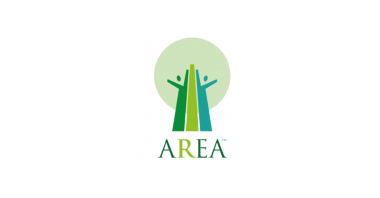 pic-csr-award-area