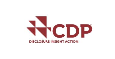pic-csr-award-cdp