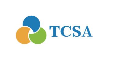 pic-csr-award-tcsa