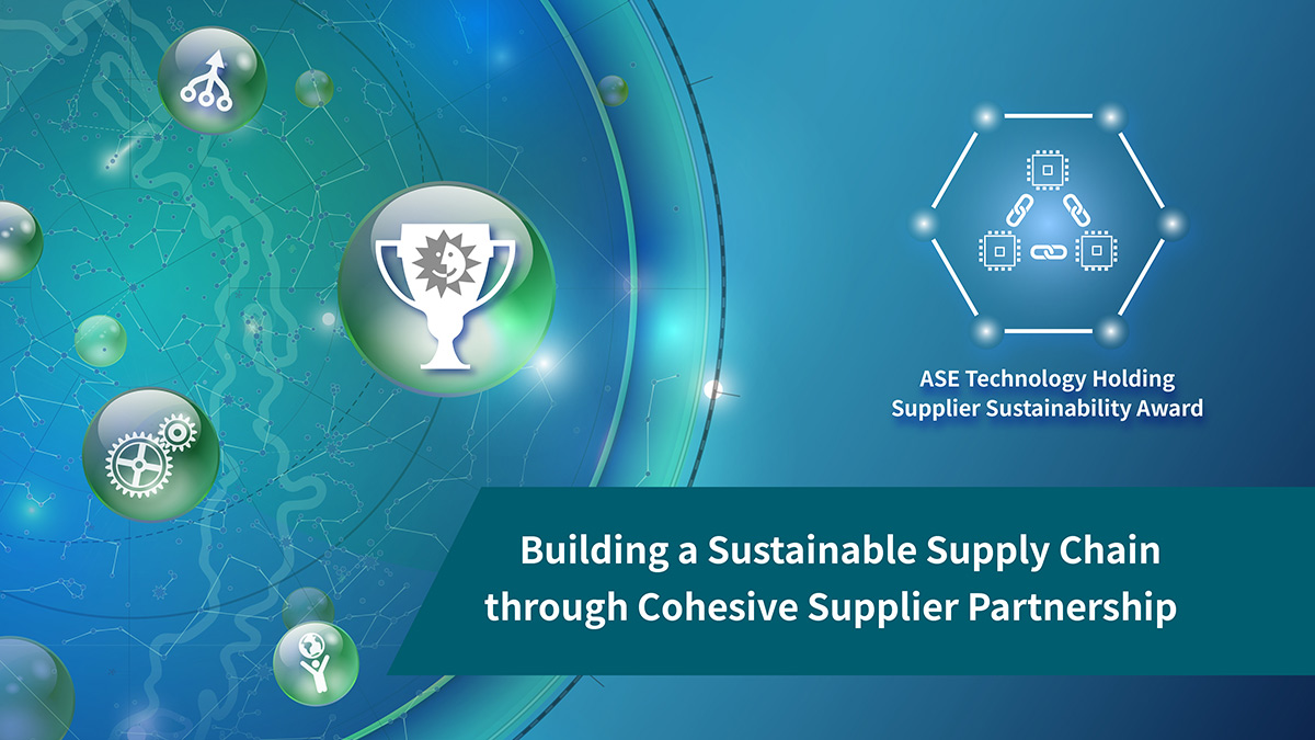 pic-supplier-sustainability-awards-c2-en