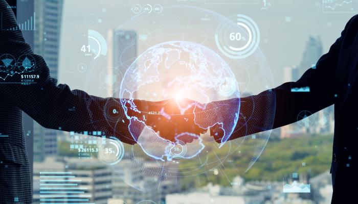pic-sustainability-governance-2.jpg